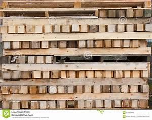 Palette Bois Gratuite : palettes et bois de construction images libres de droits ~ Melissatoandfro.com Idées de Décoration