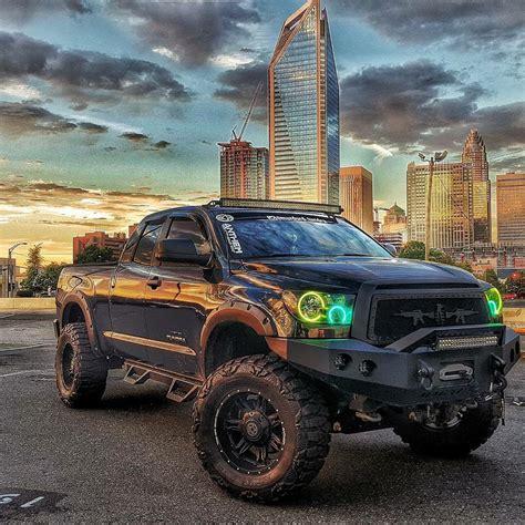 tundra truck future truck 4 4 http www mercedtoyota com trucks