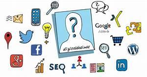 Junior Online Marketing Manager : junior online marketing manager w m digitaleheimat ~ Eleganceandgraceweddings.com Haus und Dekorationen