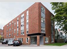 Halifax Apartments for Rent Northpoint