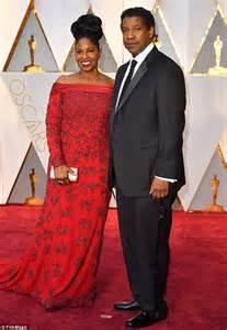 Denzel Washington Wife | www.imgkid.com - The Image Kid ...