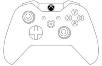build   xbox  custom controllers
