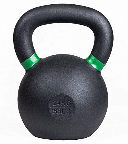 rogue kettlebell fitness