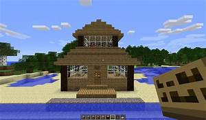 Wanna Build a Nice Looking House? Look no Further ...