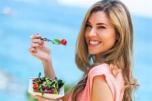 Je Sais Pas Quoi Manger : quoi manger pour ne pas grossir ~ Medecine-chirurgie-esthetiques.com Avis de Voitures