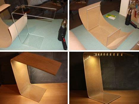 diy wooden lamp plans wooden  diy wood bench