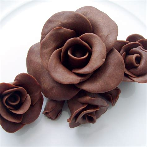 chocolate roses makey cakey c d s wedding cake fruitcake with orange marzipan royal icing and chocolate roses