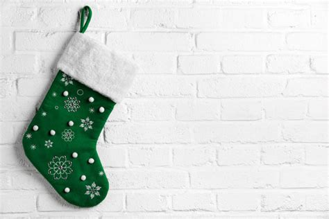 minute stocking stuffers  android phones pcworld