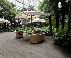 Vorhänge Für Den Außenbereich : feinsteinzeugfliesen f r den au enbereich marazzi ~ Sanjose-hotels-ca.com Haus und Dekorationen