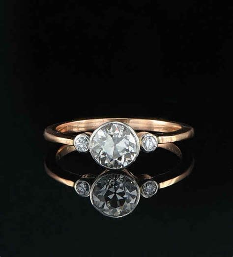 25 best ideas about modern engagement rings modern wedding rings rings