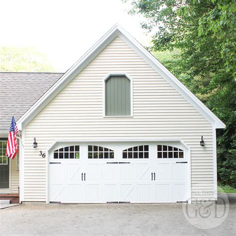 Lowe's Front Yard Makeover  Portland, Maine. Fahrenheat Garage Heater. Garage Work Bench. Sliding Glass Door Curtain Size. Dishwasher Door Spring. Replacement Entry Doors. Steel Exterior Doors. Garage Door Repair Kit. How Much Is A Genie Garage Door Opener