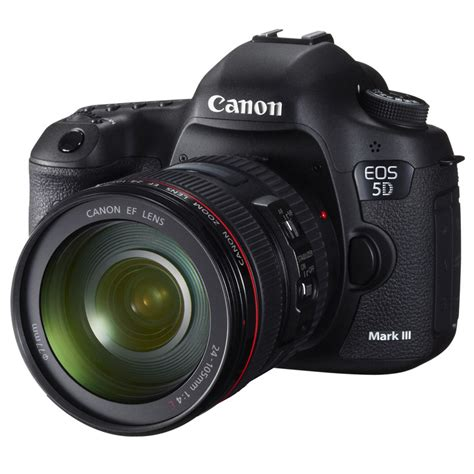 5d Price - canon eos 5d iii digital slr reviews and prices