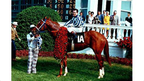 triple crown winners horses won florida california chrome chases belmont stakes history defeat bred coalinga ends try trek mansion star