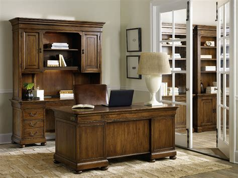 furniture home office archivist executive desk