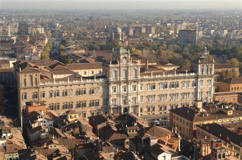 day trips  bologna modena bologna uncovered
