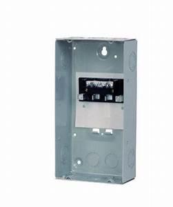 Siemens Lc002gsu Indoor Main Lug Load Center  60 Amp  U2014 Lifeandhome Com