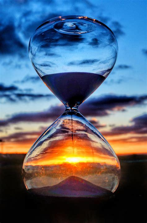 time  running     ventures