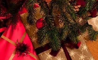 best hypoallergenic christmas trees related keywords suggestions for least allergenic tree