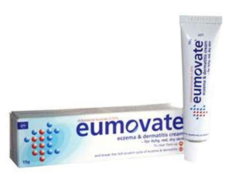 eumovate eczema psoriasis order