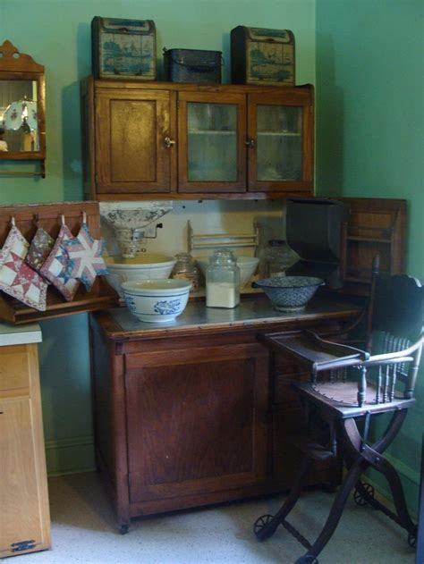 country kitchen pa the amish strasburg pa hours address history 2852
