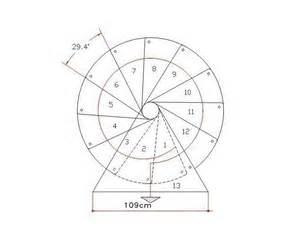 Dimensions Escalier Helicoidal by Escalier H 233 Lico 239 Dal Ark 232 Klo 233 216 140 Cm Escaliers En