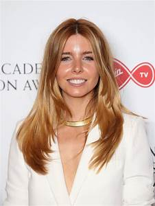'Strictly Come Dancing': Stacey Dooley Is Eighth Celebrity Announced For 2018 Series | HuffPost UK