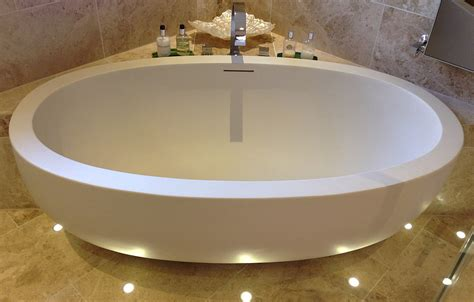 luxury small bathrooms uk custom 30 luxury bath uk decorating inspiration of