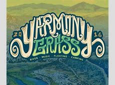 Preview The Return of YarmonyGrass 303 Magazine