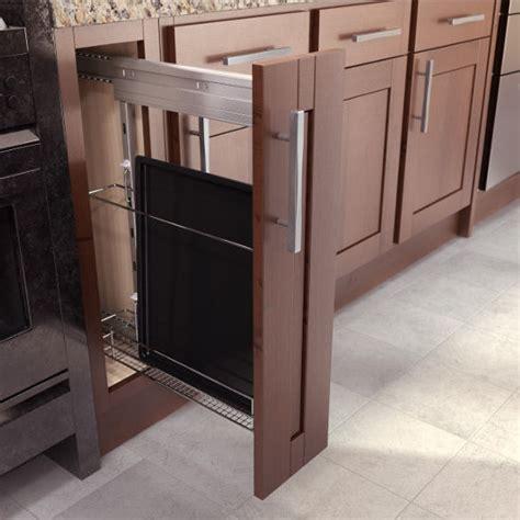 kitchen cabinet cookie sheet organizer kitchen cabinet organizers basket cookie sheet holder 7756