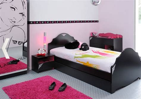 decorer sa chambre comment decorer sa chambre ado