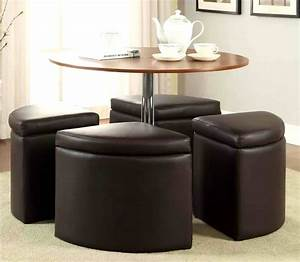 coffee table furniture round coffee table with chairs With round coffee table with chairs underneath