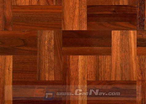 Parquet laminate flooring texture   Image 4069 on CadNav