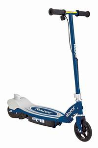 Top 10 Best Razor Electric Scooters in 2015 Reviews