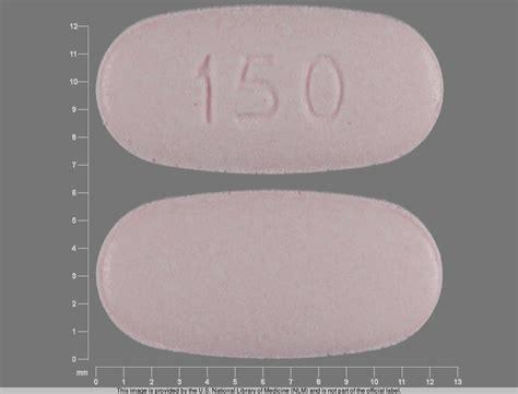 Fluconazolo 150 Theo Dur 300 Pill
