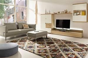 Incredible living room interior design ideas 40 for Incredible interior decorating design ideas