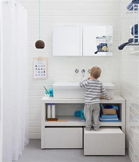 Badezimmer Ideen Kinder by Kinder Bad Gestalten Ideen Kinder Badezimmer Casadsn