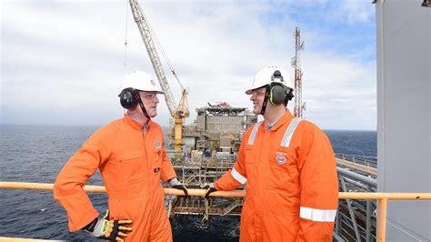 kerry stokes  group considered merits  exxonmobil