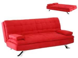 sofa cama individual de ikea nepaphotos