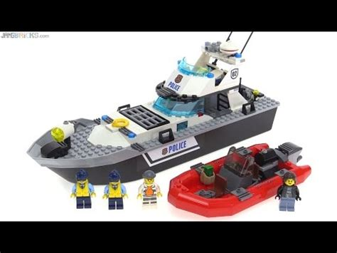 How To Make A Lego Minecraft Boat by Lego Boat Minecraft How To Save Money And Do It Yourself