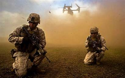 Screensavers Usmc Wallpapers Army Force Delta States