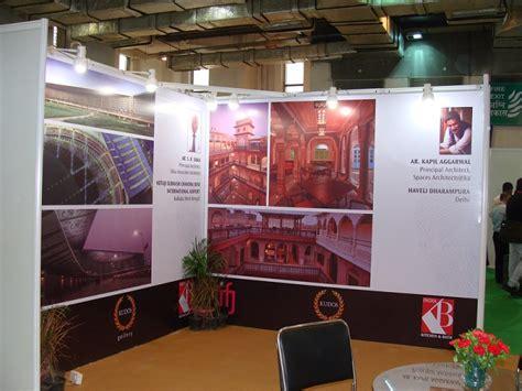 Kitchen Bath Expo 2016 by India Kitchen And Bath Expo 2016 Ubm Pragati Maidan New Delhi
