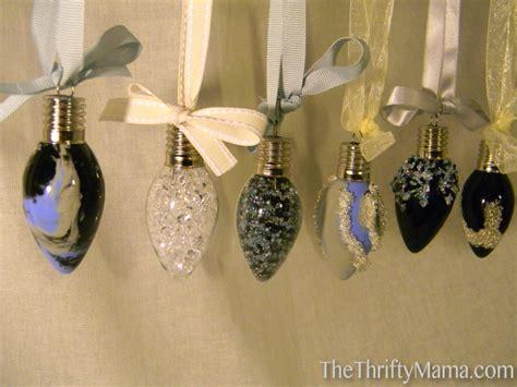 ornaments ideas  grasscloth wallpaper