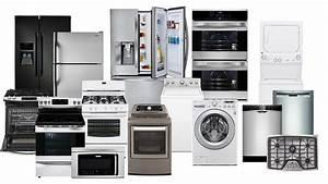 Ge Refrigerator Repair Service Images