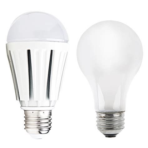 a19 led bulb 100 watt equivalent led globe bulbs led
