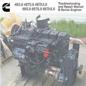 Pin On Diesel  U0026 Engines
