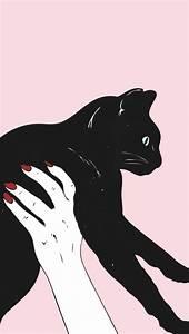 1000+ ideas about Tumblr Wallpaper on Pinterest ...