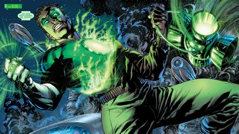 green lantern backgrounds pictures images