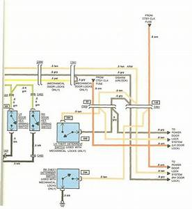 Original C3 Alarm System   - Page 2