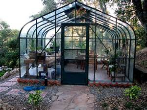 Small Green Home Designs Photo by Once You Ve Decided To Buy A Backyard Greenhouse Part 2