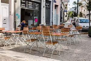 Mobilier De Terrasse : lepage mobiliers mobilier de terrasse horeca ~ Teatrodelosmanantiales.com Idées de Décoration